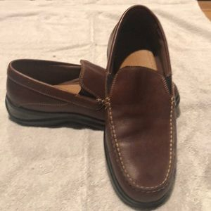 New Cole Haan Grand OS Men's Loafers